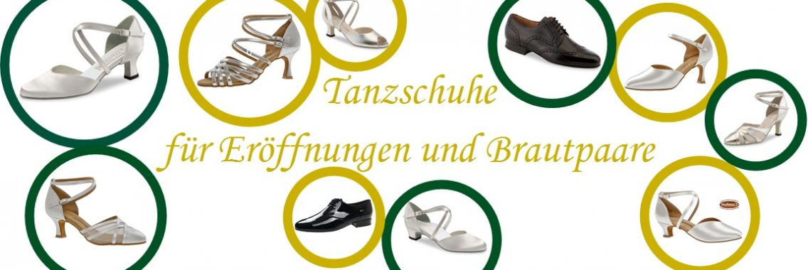http://www.tanzboutique.at/shop/wp-content/uploads/2017/10/Slider_EÖ-und-Braut-1136x380.jpg